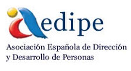 logo aedipe-min (Copiar)