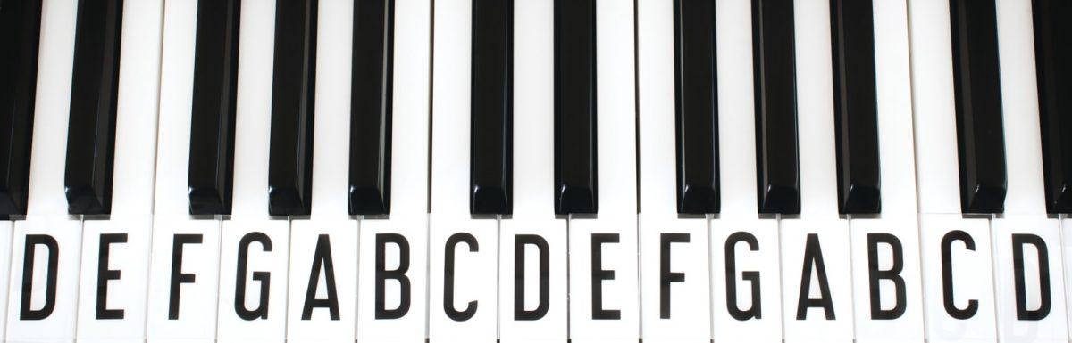 La melodía que mejora la experiencia de empleado
