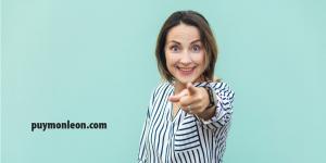5 aportadores de valor que debes mostrar en una entrevista de trabajo